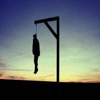 Stypin - Tout va pour le plus mal (2010)