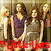 Photo de P-Little-Liars