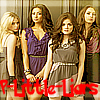 P-Little-Liars