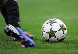 Entrainement !!  Match de Coupe FAL Ufolep - 11/11/16