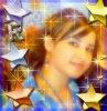 star-show-sarita