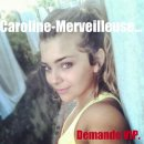 Photo de caroline-merveilleuse