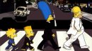 Photo de Simpson-In-The-Street