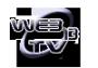 EMISSION ET INTERVIEW (Annick et Bruno par Web13TV)  consacrées à la soirée de soutien à Robin