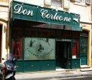 Le Don Corleone