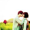 OST-Dramaa