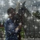 Photo de just-horse-dream