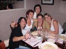 rotary club jiun 2011