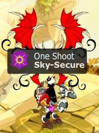 [Dofus]  Sky-Secure