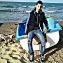 Photo de fethallah27