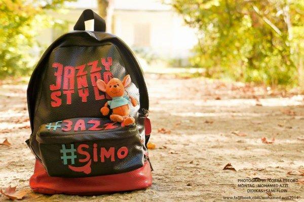 #Simo_Azzi #33S