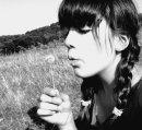 Photo de x---b0nh3ur---x