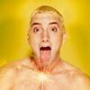 Photo de Eminem