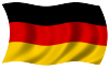 Fan-von-Deutschland