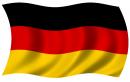 Photo de Fan-von-Deutschland
