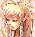 Photo de Zelda-Link-Musiques