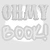 OhMyBook