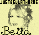 Photo de BeIIa-Thorne