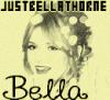 BeIIa-Thorne