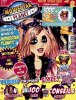 Magasine moviestarplanet