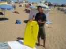Photo de kite-surfing-morocco-xx
