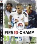 Photo de Fifa10-Champ