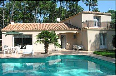 Les maisons de luxe blog de mamxelleuhs lux 62 for Les maison de luxe