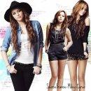 Photo de SourceFrance-Miley-Cyrus