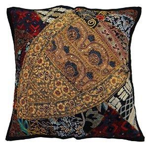 L'artisanat Traditionnel Marocain