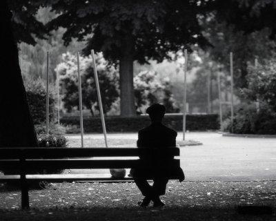 Je ne te montrerai pas la peine que tu ma causé , ni les larmes que j'ai pu verser...