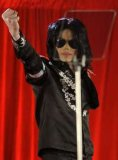 Photo de 58--Michael-Jackson--58