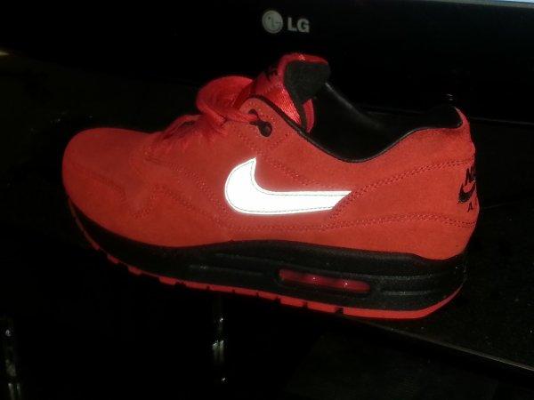 Nike Air Max One !!!