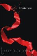 Hésitation, Stephenie Meyer