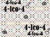 4-leo-4