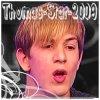 thomas-star-2009