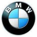 Photo de BMW--voiture