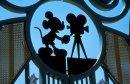Photo de Disneyland-stories