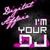 DJ-ZONE-14