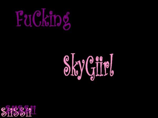 Ƹ̵̡Ӝ̵̨̄Ʒ Http://Sissichoupètte.skygiirl.com Ƹ̵̡Ӝ̵̨̄Ʒ