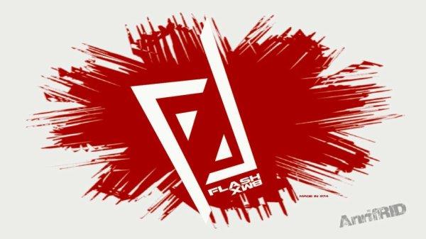 FlashBMX 2012