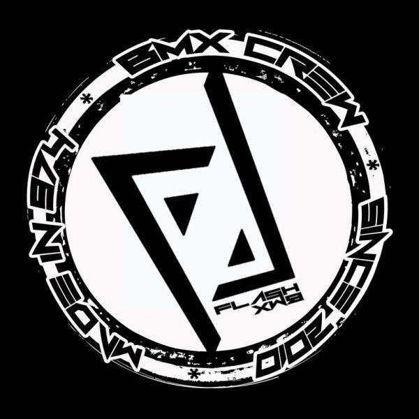 Flash BMX