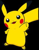 Pokémon - Prologue