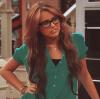 Justin bieber largué par Miley Cyrus...Côté porte monnaie..!