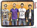 Photo de we-rock-manne