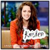 Kristten-Stewart