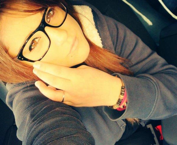 ♥ ŁƋtinƋ Prσductìσи .