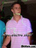 Photo de pitou-electro