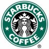 Starbucks----Coffee