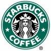 Starbucks----Coffee