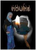 Photo de Nouha-minoushe